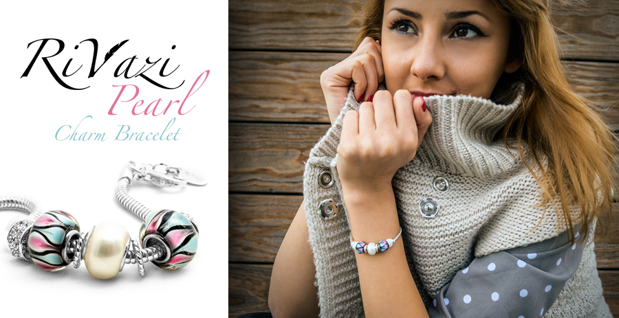 RiVazi Pearl Charm Bracelet.jpg