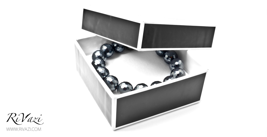 RiVazi Hem Bracelet 2.jpg