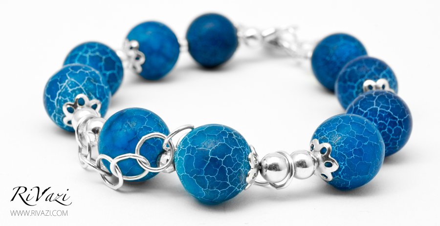 RiVazi Blue River Adjustable Bracelet.jpg