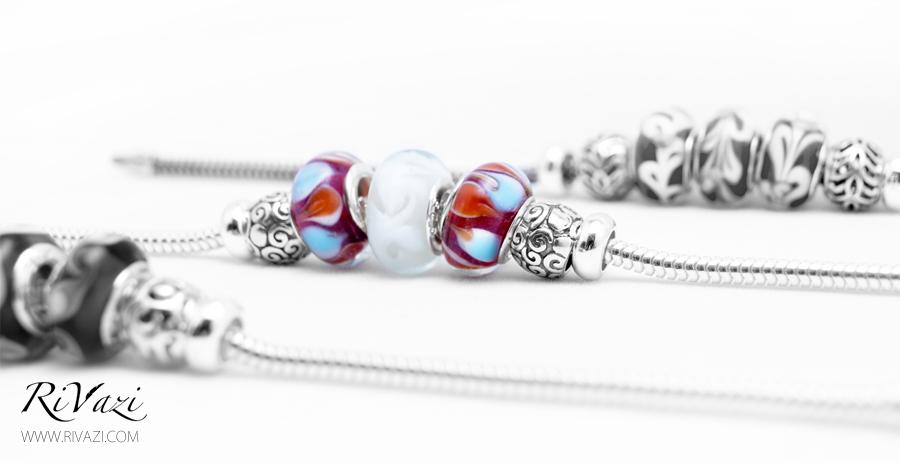 RiVazi Lava Charm Bracelet 3.jpg