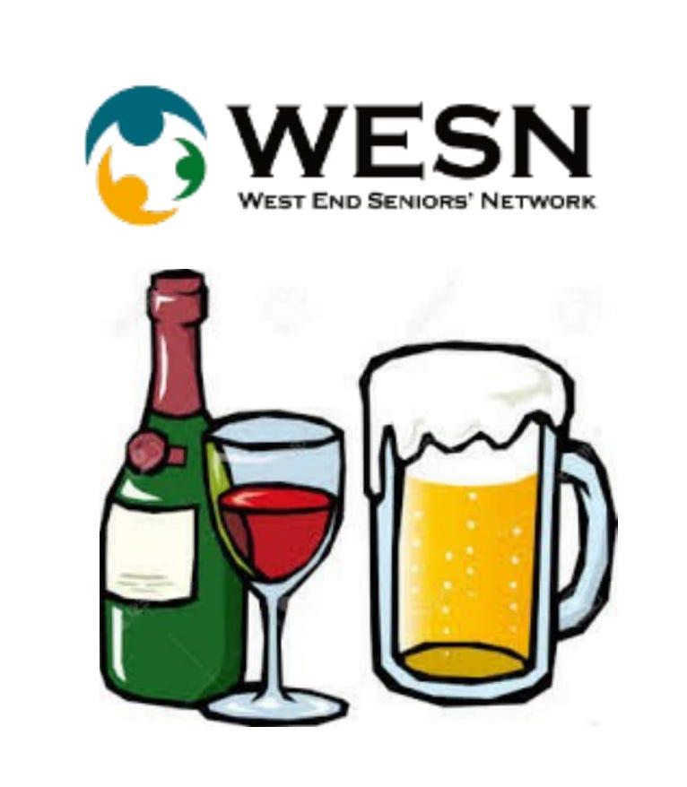Beer & Wine .jpg