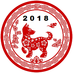 Dog-2018.png
