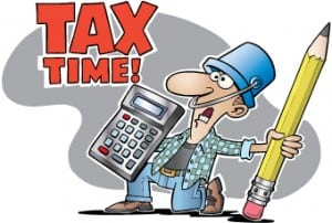 tax-time-300x202.jpg
