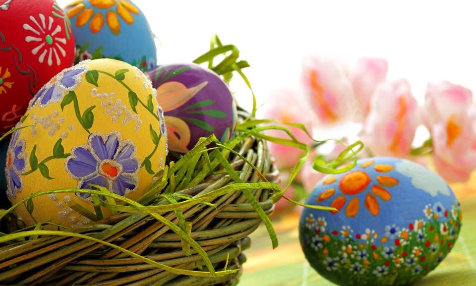 Beautiful-Easter-Eggs.jpg