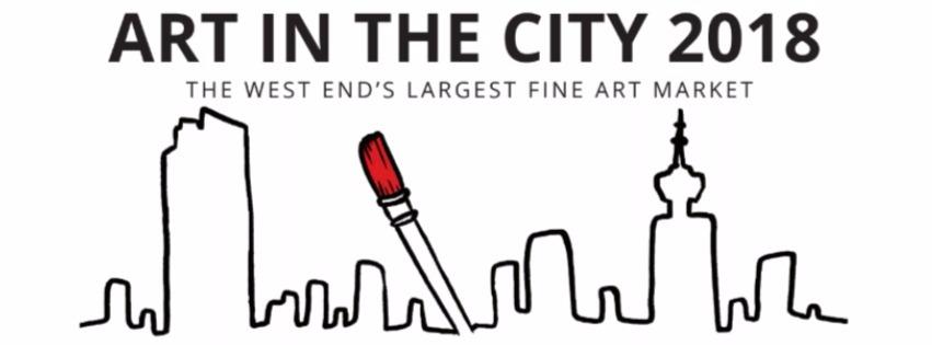 Art In The City.jpg