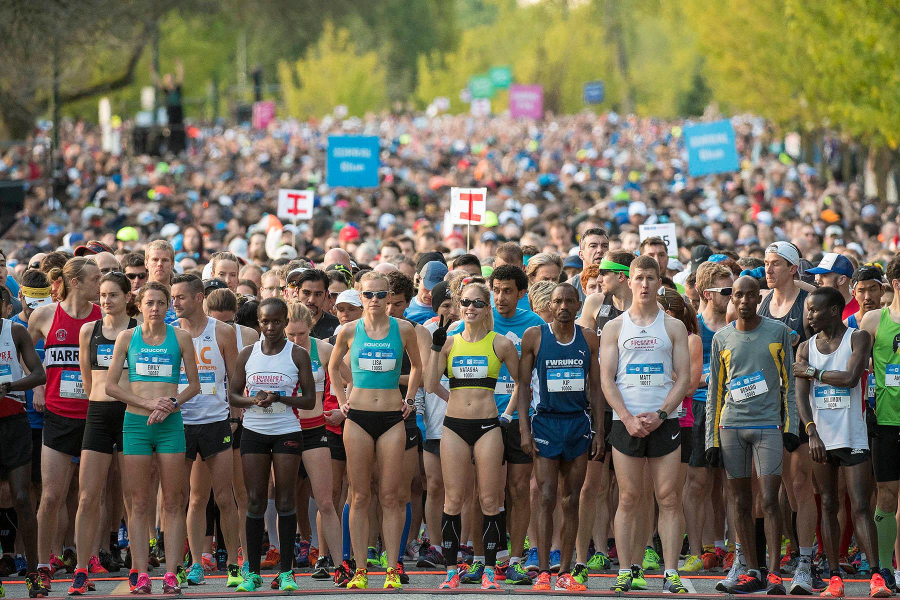 BMO Marathon .jpg