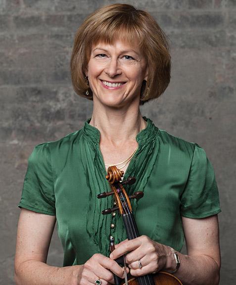 Joan Blackman.