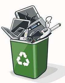 Zero Waste .jpg