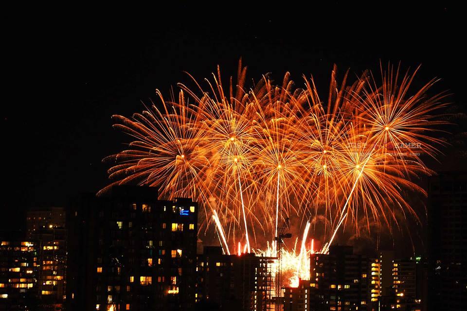 Fireworks by Phoenix Seng James III.jpg
