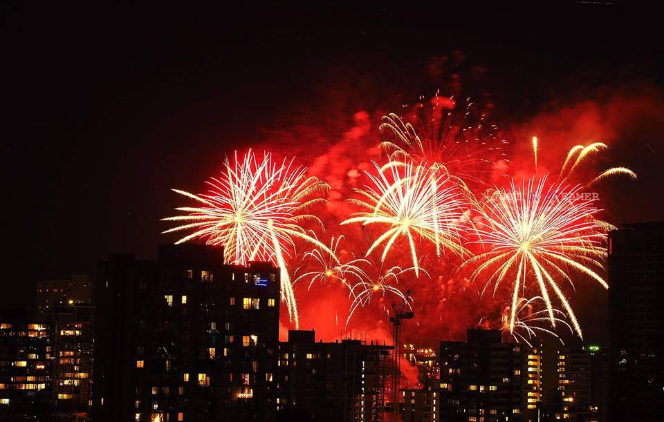 Fireworks by Phoenix Seng James II.jpg