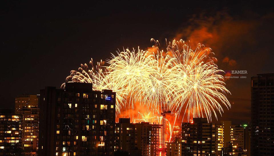 Fireworks by  Seng James I .jpg