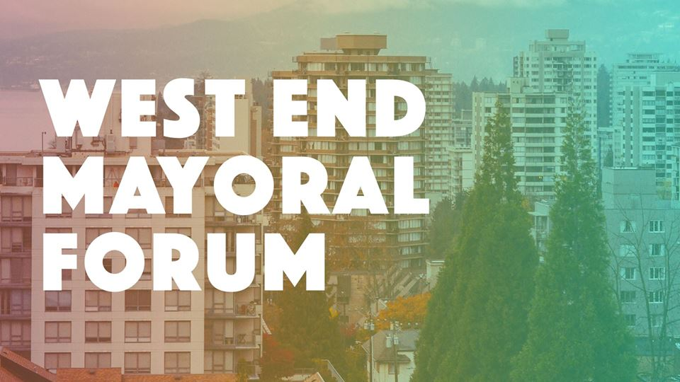 West End Mayoral Forum.jpg
