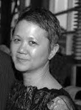 Janice Wong.