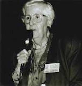 Kay Stovold.