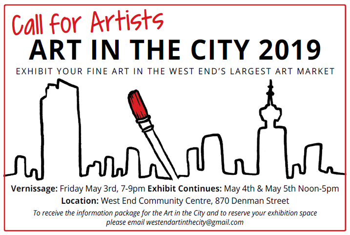 Call For Art In The City.png