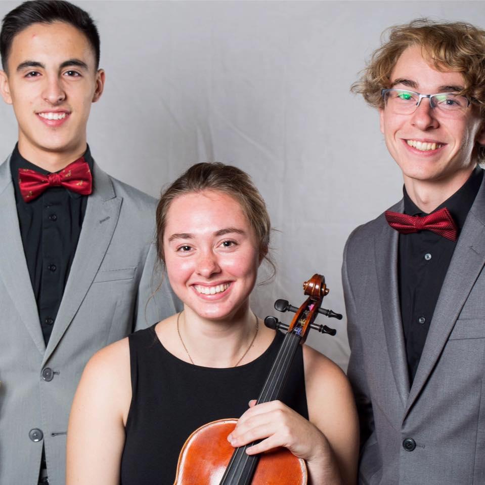 Genesis Trio.jpg