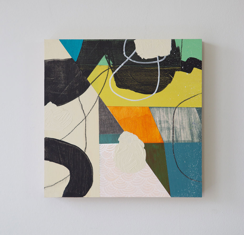 10x10-wood-panel_cream-blob-lace_2.jpg