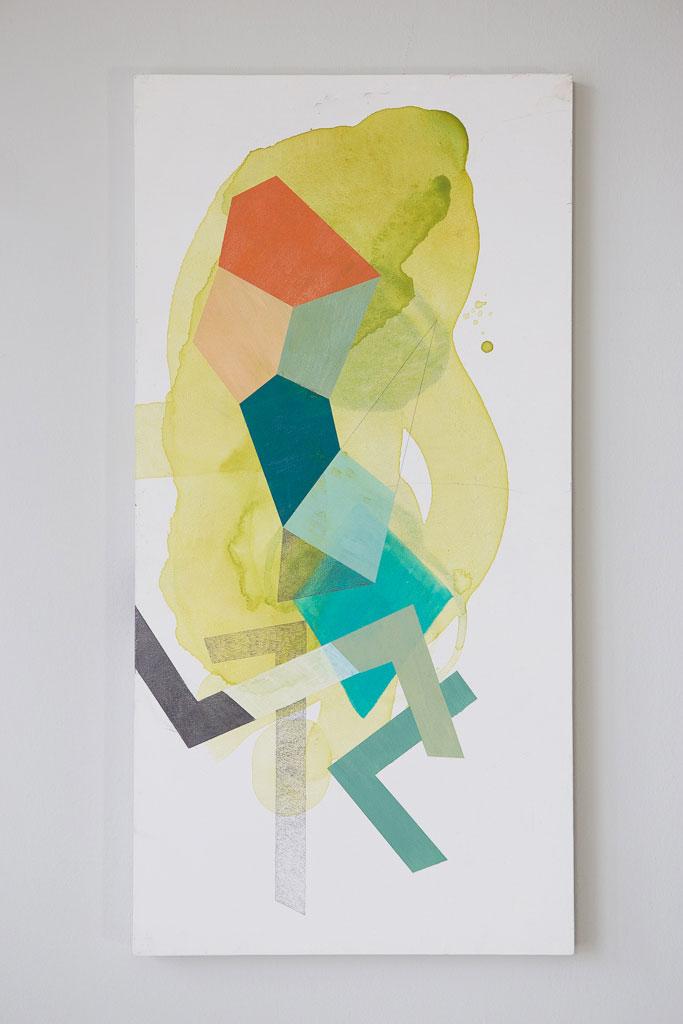 12x24_wood-gessoed-panel-elbows-2.jpg
