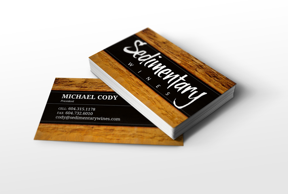 sedimentary_business_cards.jpg