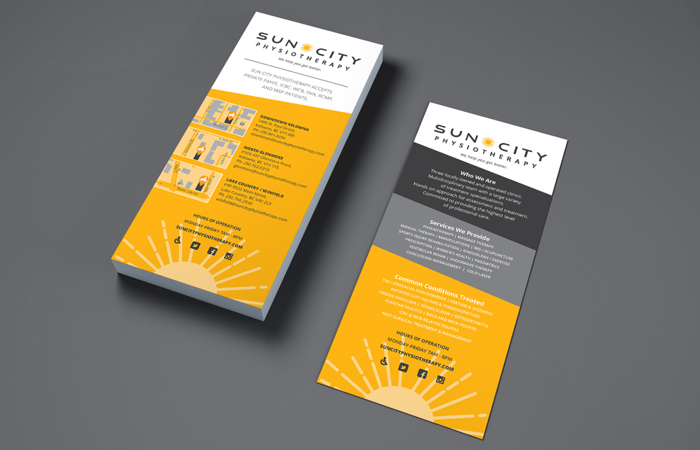 sun-city-rack-card.jpg