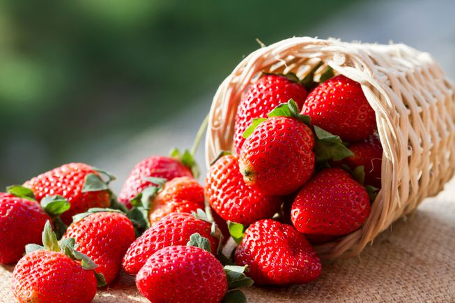 Strawberries in basket .jpg