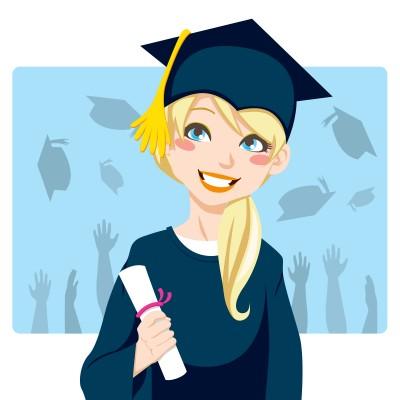 Graduatioin .jpg