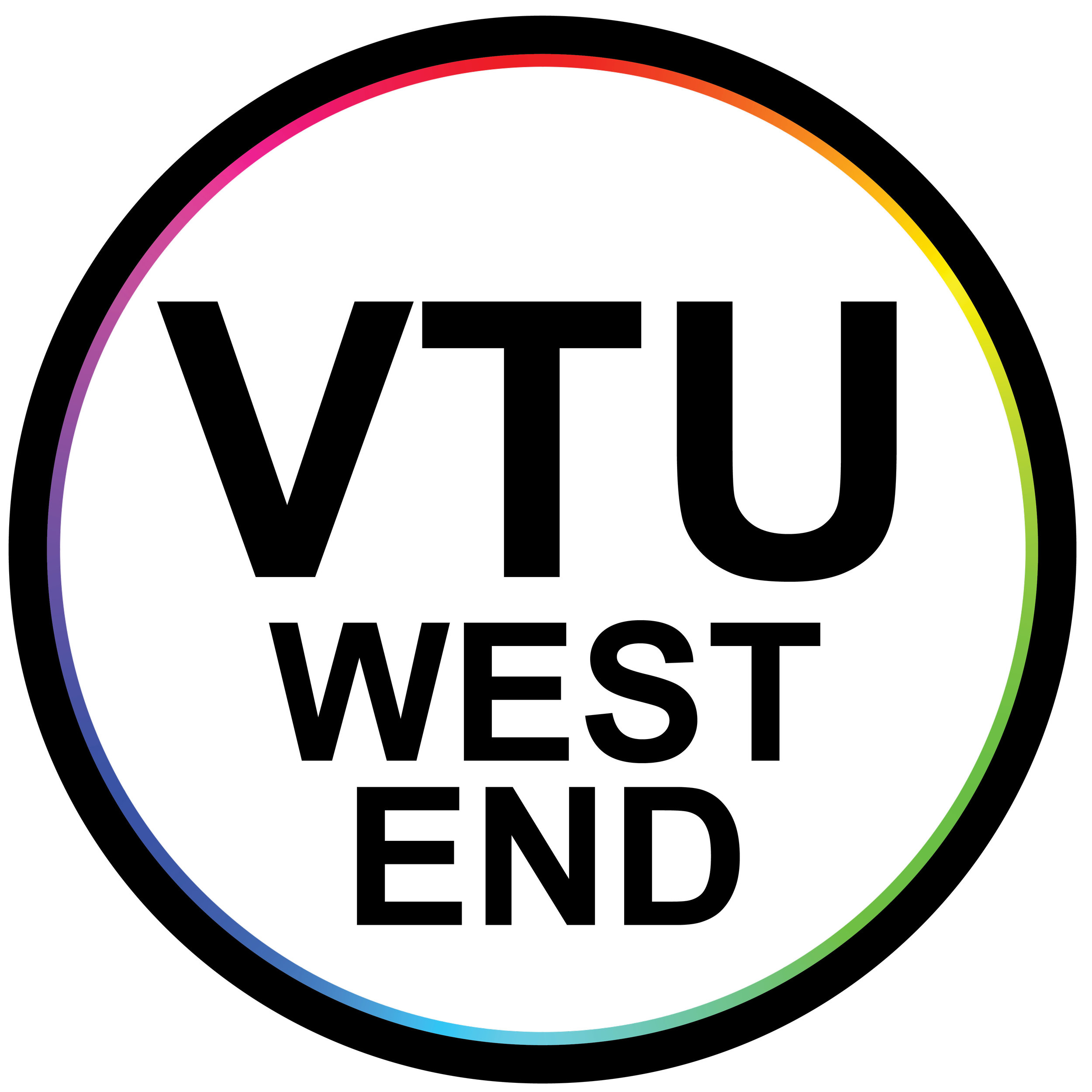 VTU West End.jpg
