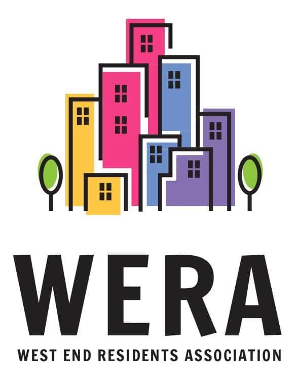 WERA Logo.jpg