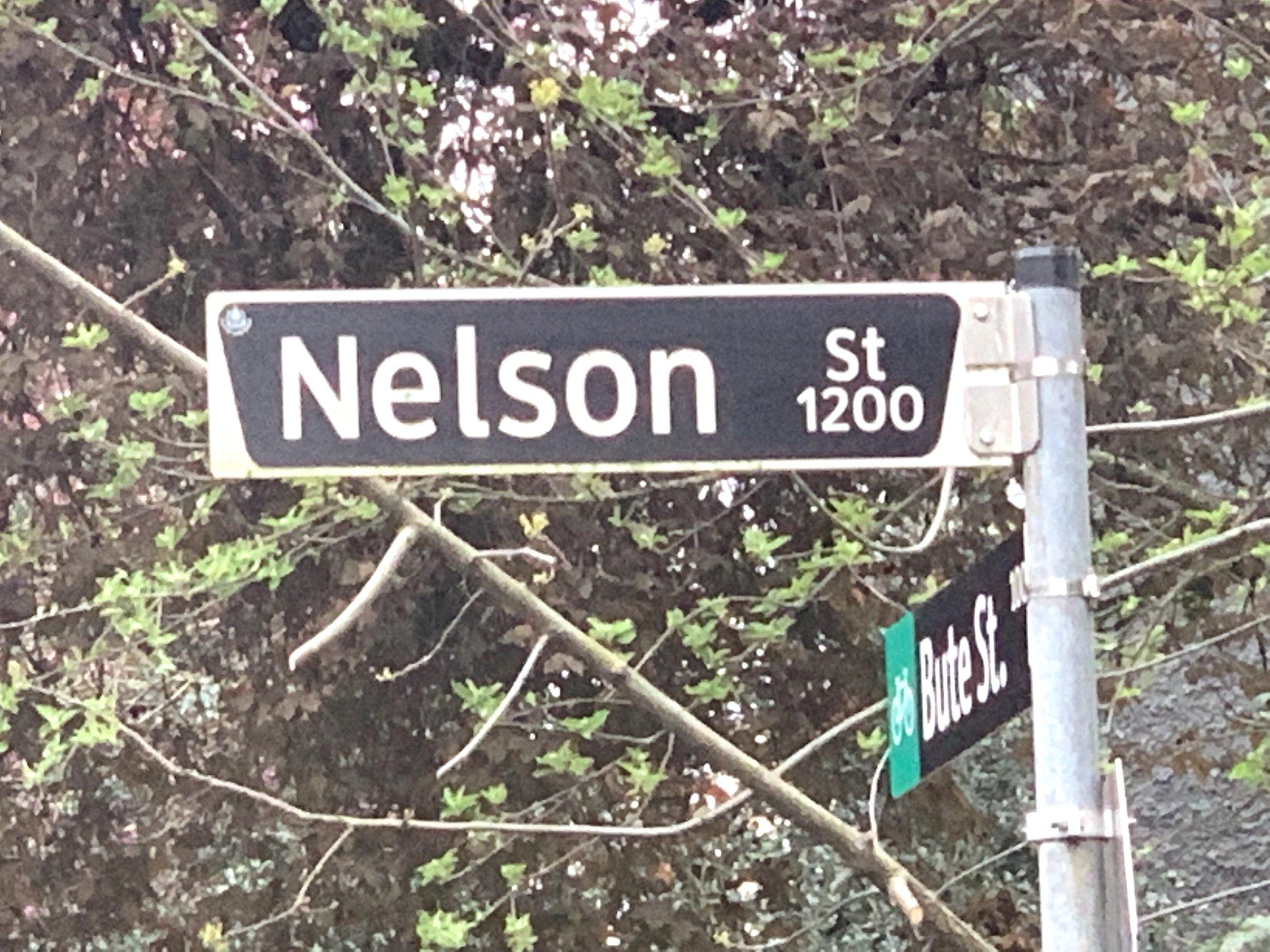 Nelson I .jpeg