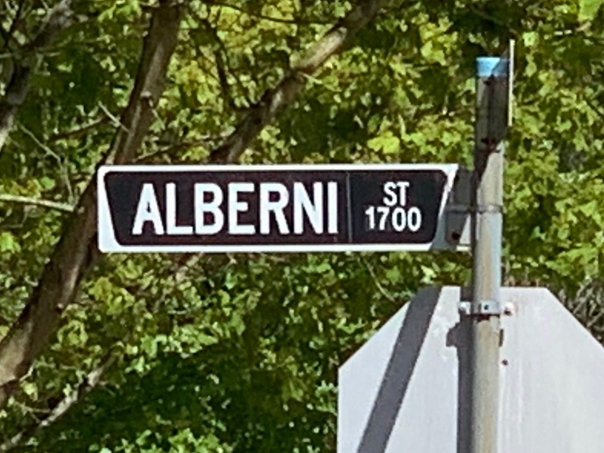 Alberni+I+.jpg