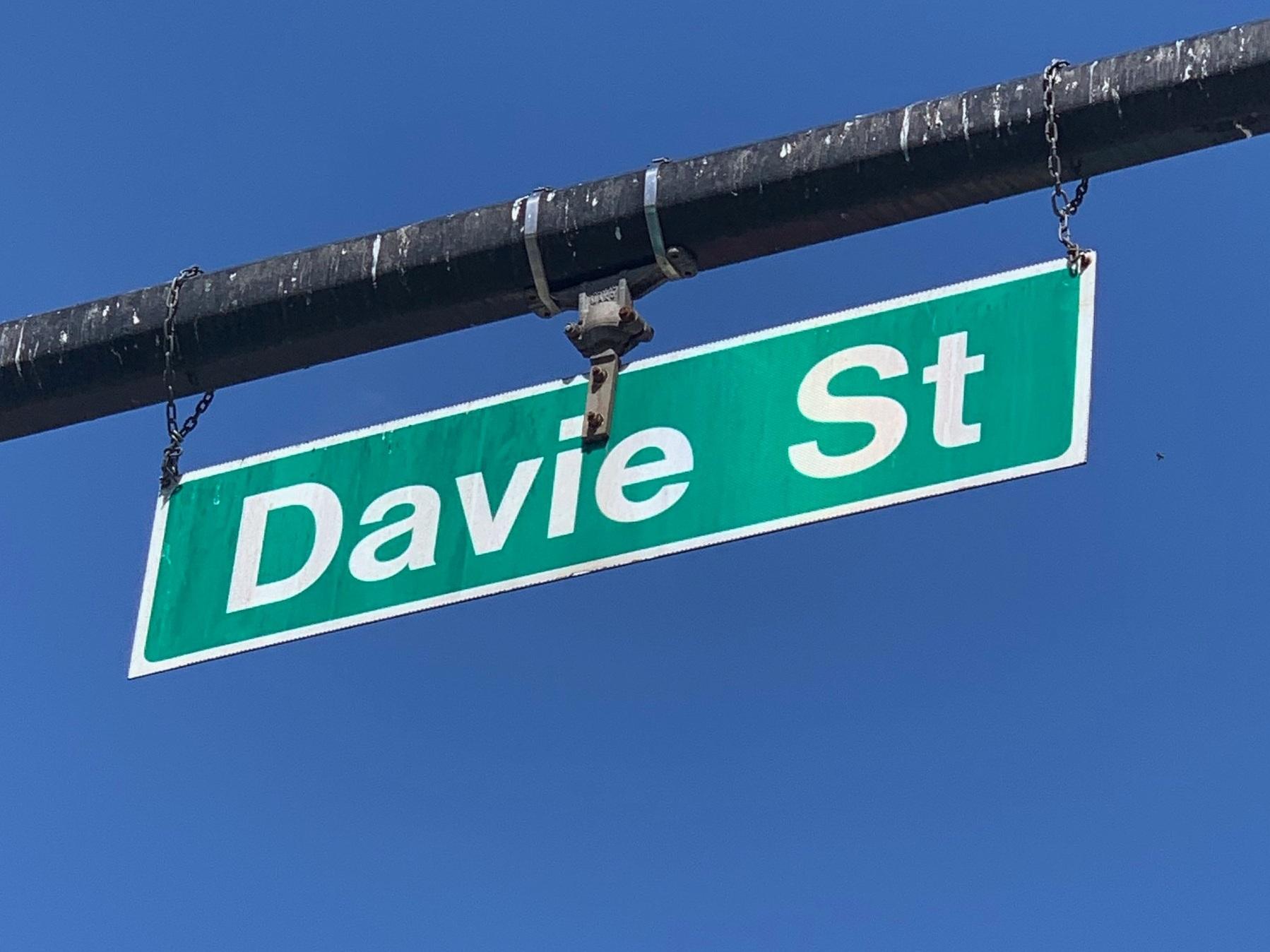 Davie+I+.jpg