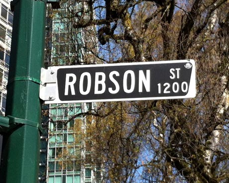 Robson .jpg