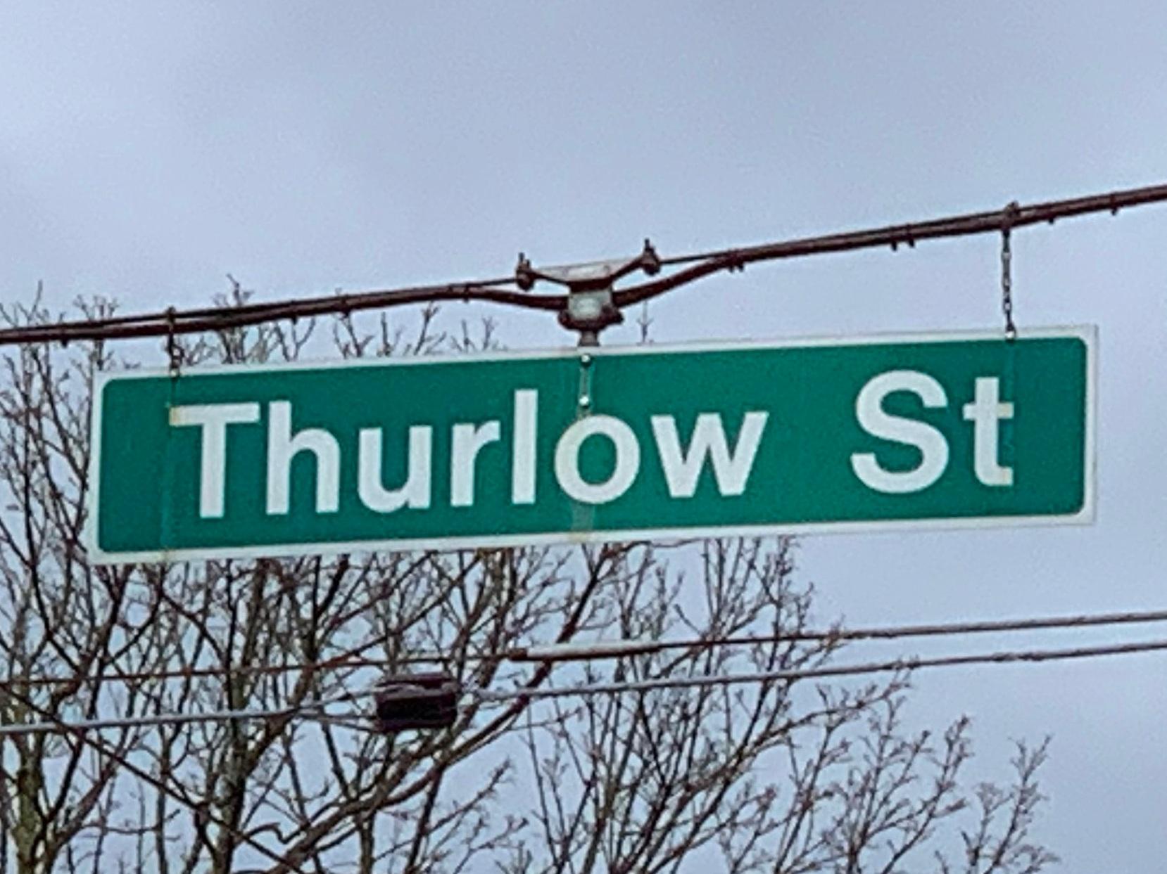 Thurlow .jpeg