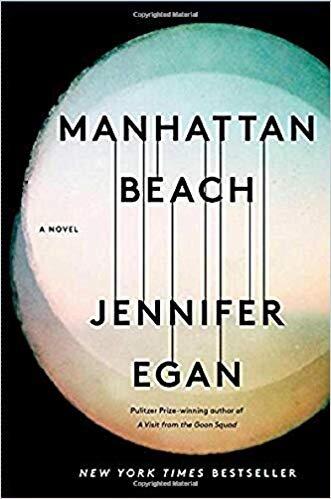 Manhattan Beach .jpg