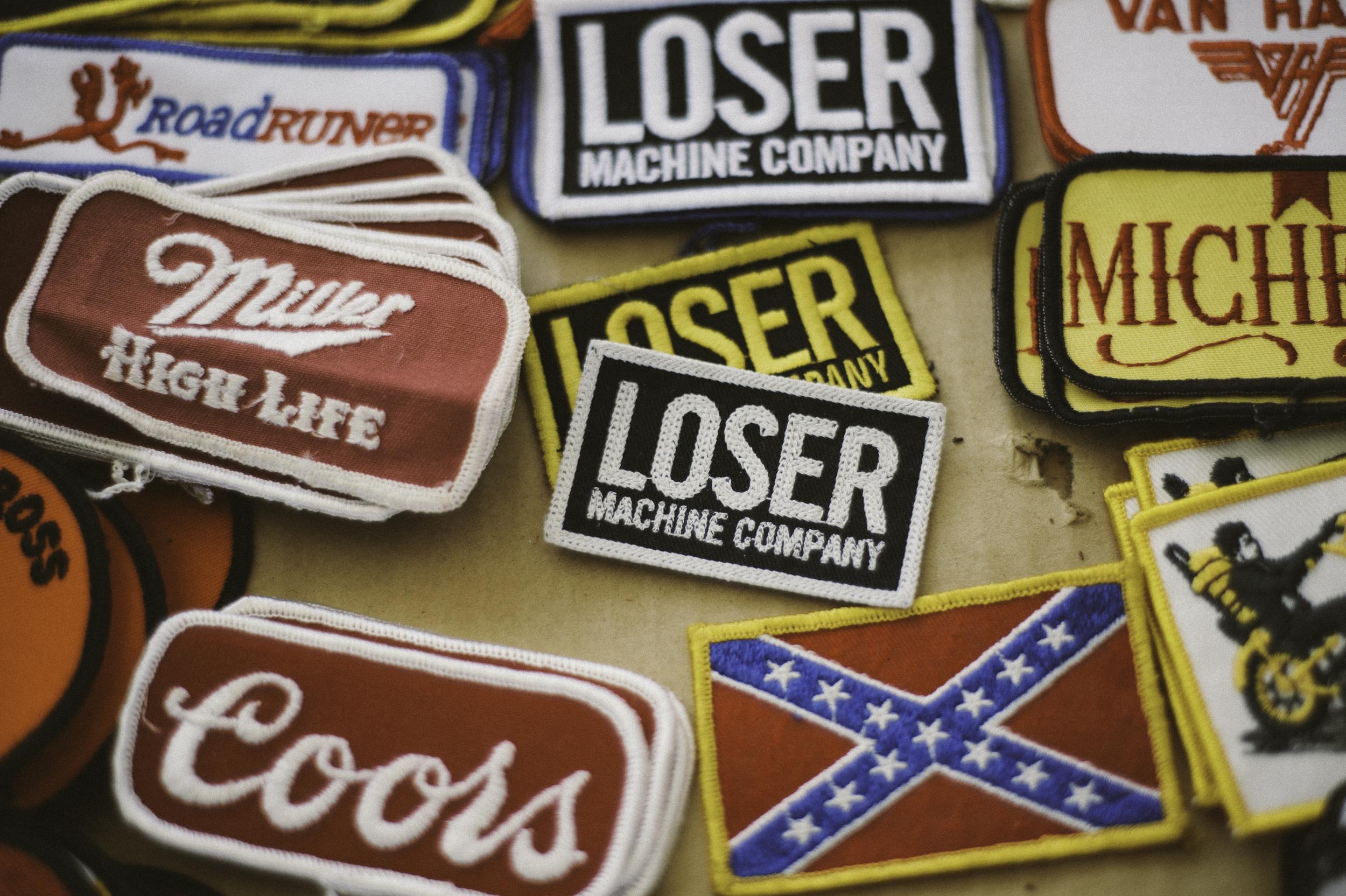 LoserSpring15_20.jpg