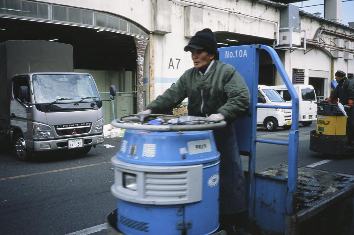 Japan-54.jpg
