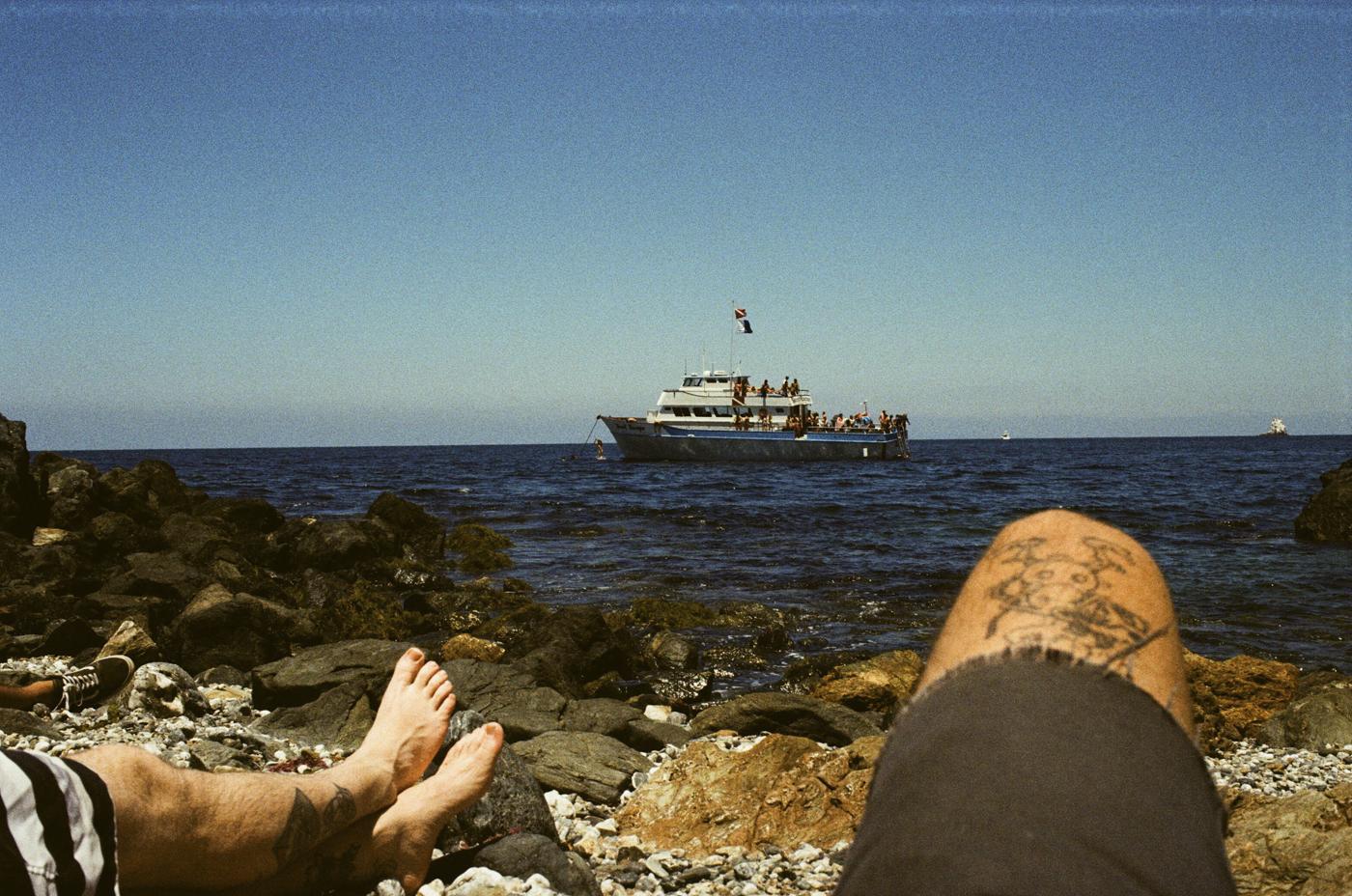 Catalina-1.jpg