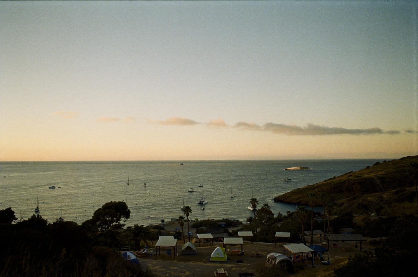 Catalina-12.jpg