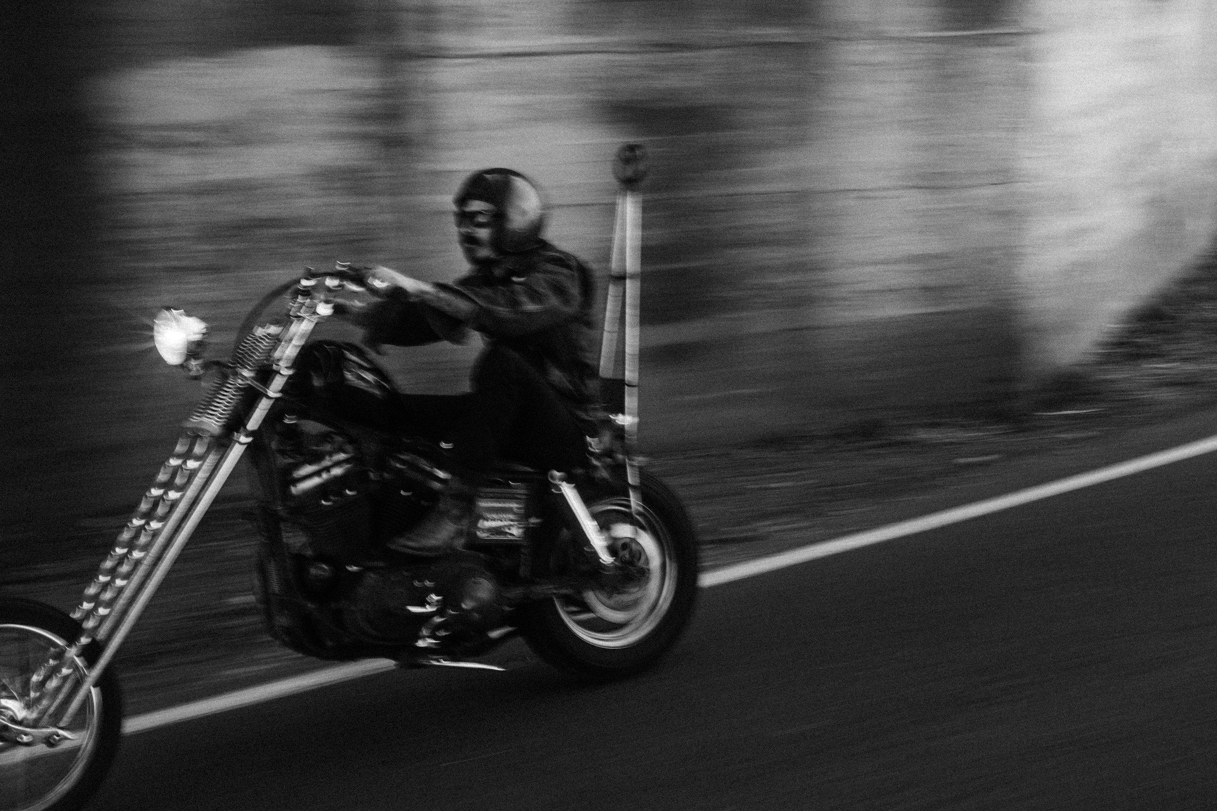 ThrottleHand-7.jpg