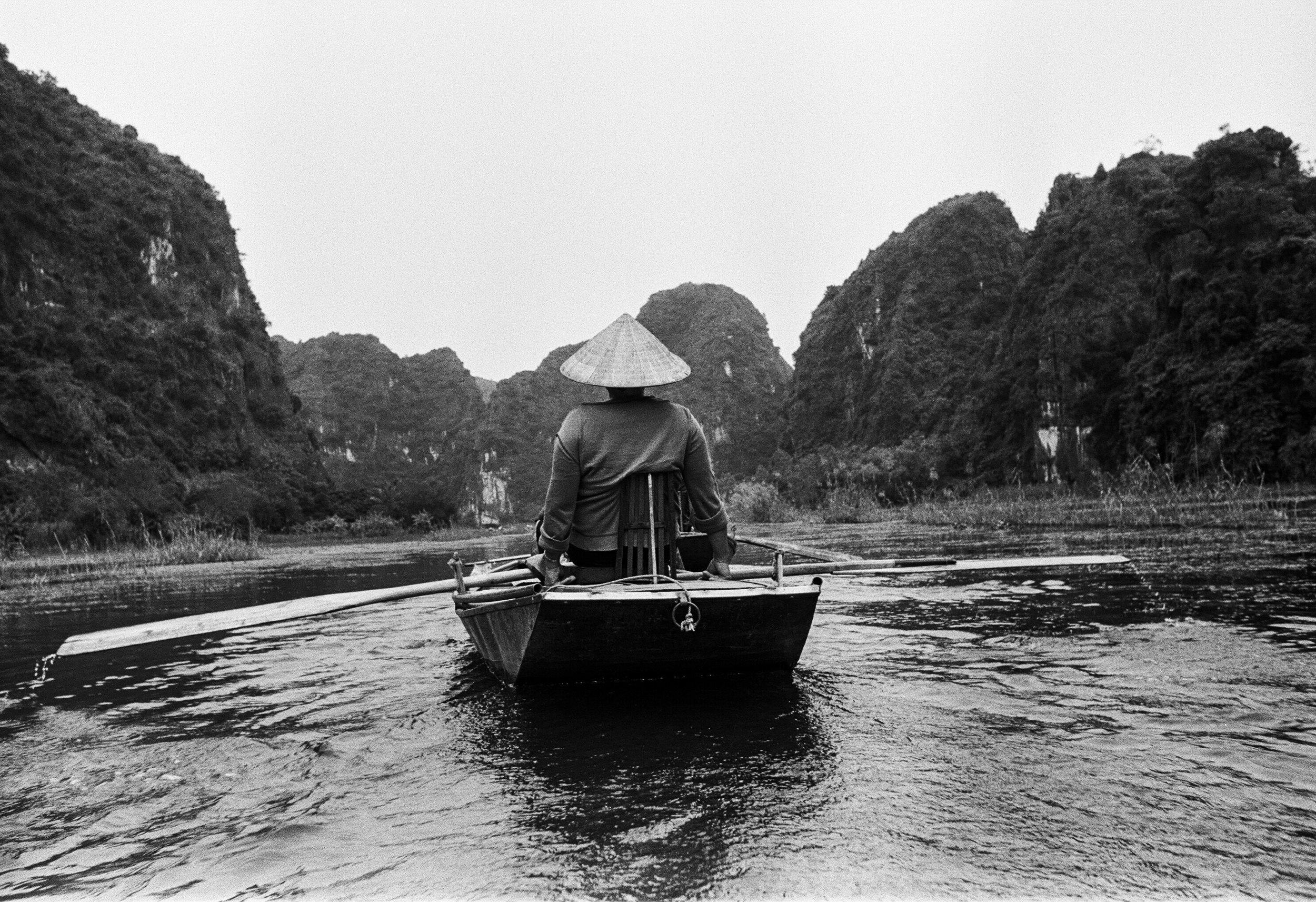 Nam-31.jpg