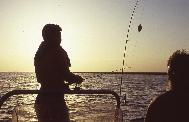 Fishing011.jpg