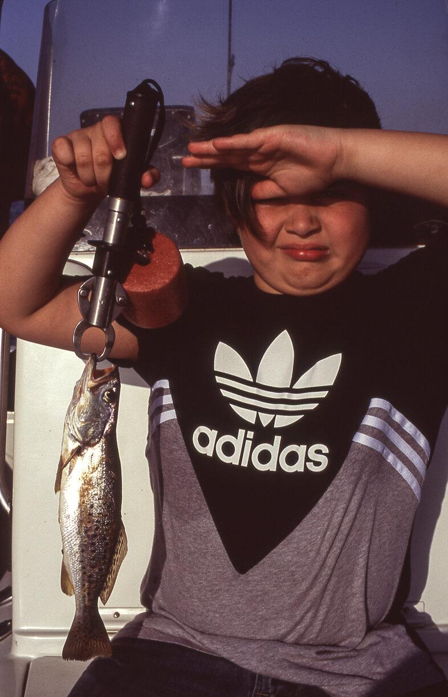 Fishing013.jpg