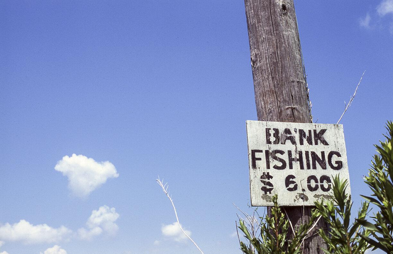 Fishing037.jpg