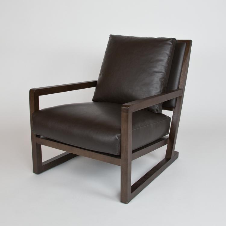 capri+chair+brown+angle_RGB.jpg