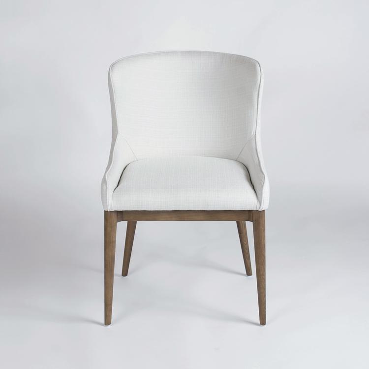 stanford+chair+straight+new_RGB.jpg