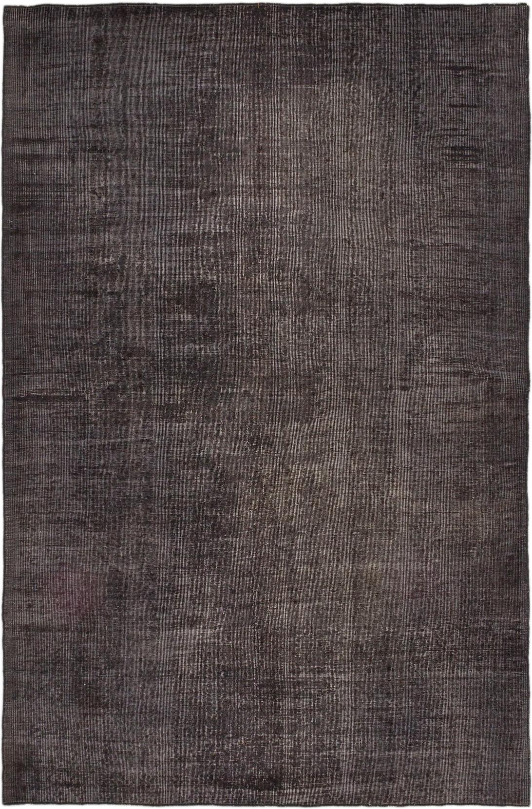 163221-1.jpg