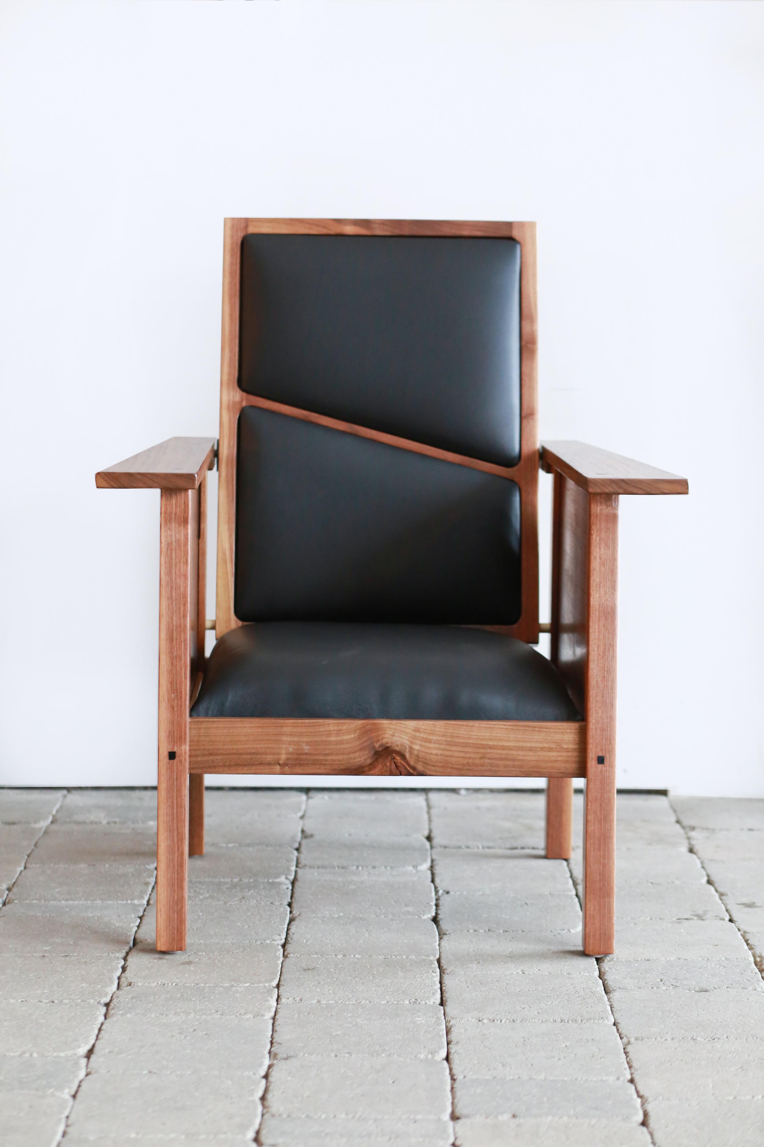 mission_chair-3.jpg