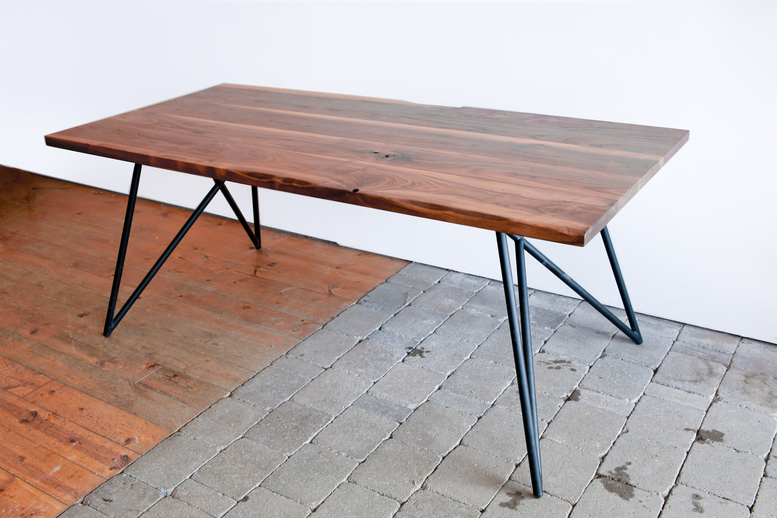SLAB_table-2.jpg