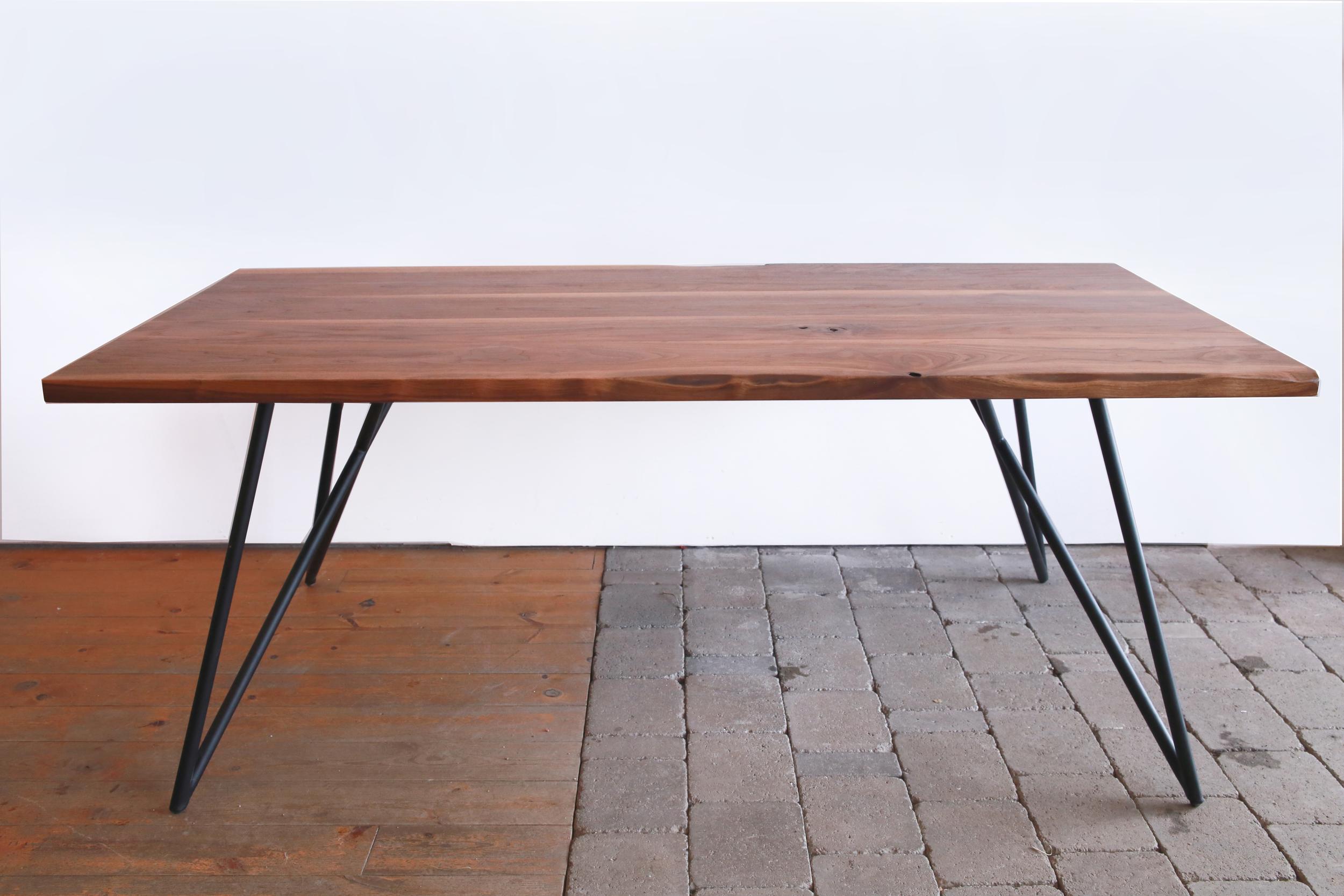 SLAB_table-3.jpg