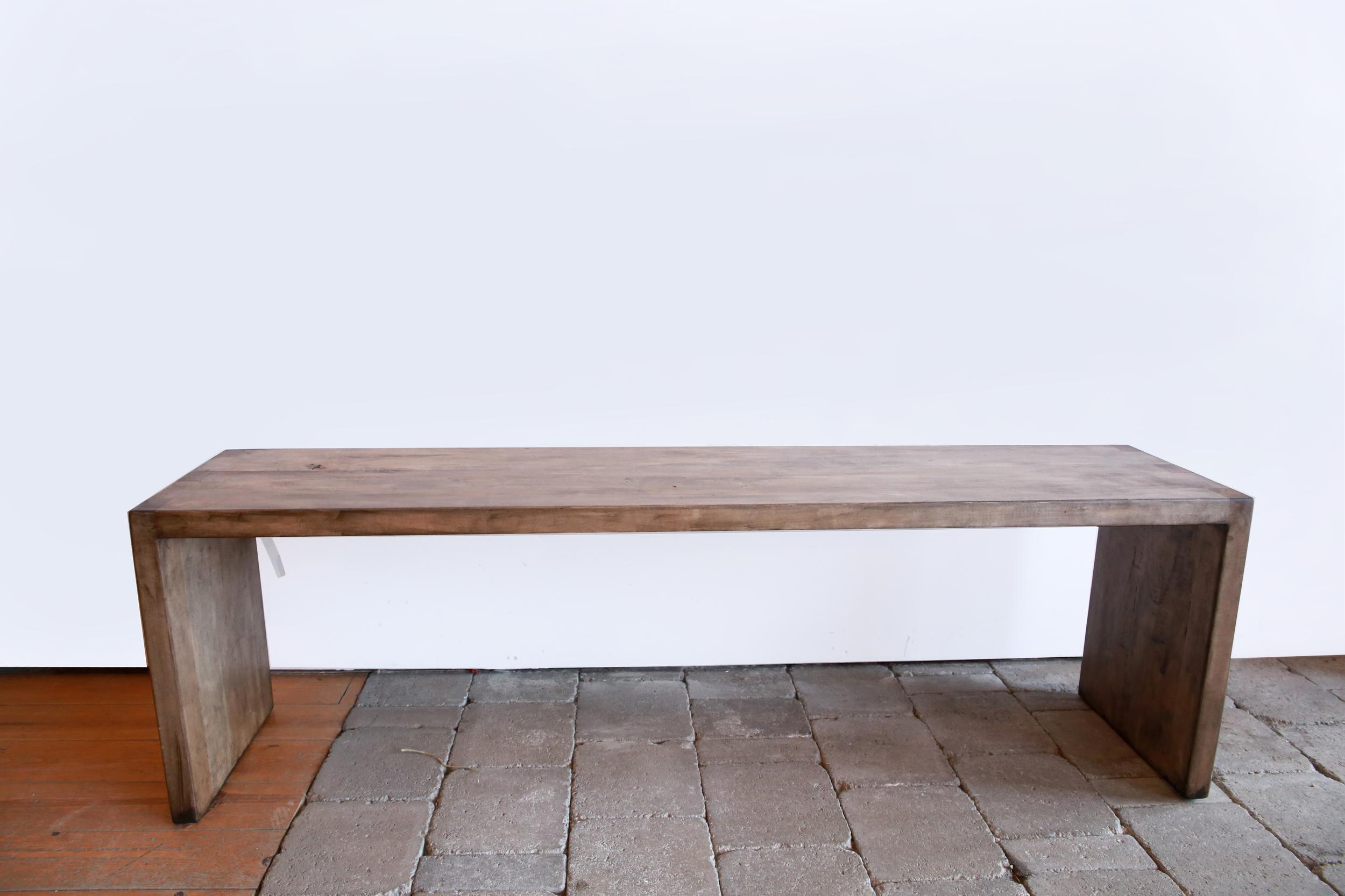 SLAB_table-4.jpg